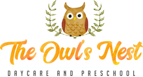 Owl's Nest Daycare & Preschool